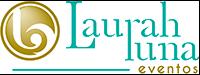 Laurah Luna